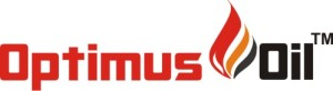 optimius-logo-w